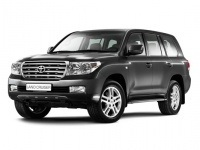 Toyota-Land_Cruiser